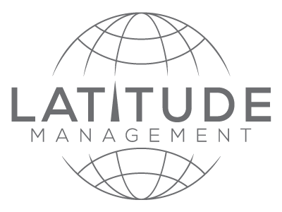 Latitude Management